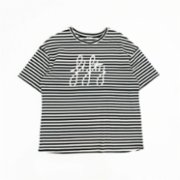 Fifty Pieces  Oversize Dropped Shoulder T-Shirt