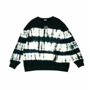 Fifty Pieces  Fifty Oversize Sweat