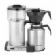 Moccamaster Moccamaster CDT Grand 1.8 LT Filter Coffee Machine