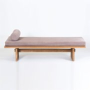 Ananas Woodworking  Kama - Daybed