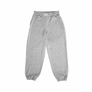 Fifty Pieces  Oversize Joggers
