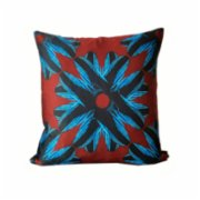 Design Madrigal	  Astrid Pillow