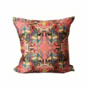 Design Madrigal	  Cler X Pillow