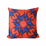 Design Madrigal	  Dandy Pillow