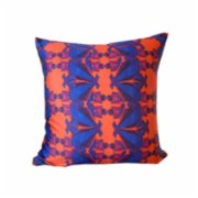 Design Madrigal	  Dandy X Pillow