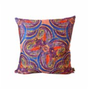Design Madrigal	  Flow Pillow