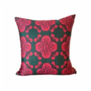 Design Madrigal	  Hell X Pillow