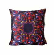 Design Madrigal	  Shell Pillow