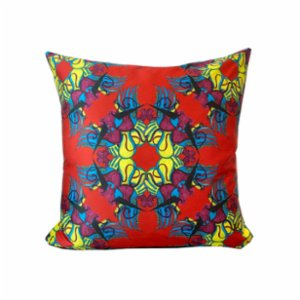 Design Madrigal  Stable Pillow