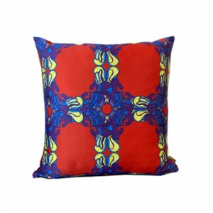 Design Madrigal  Stable X Pillow