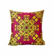 Design Madrigal	  Zagazig X Pillow