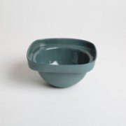 Muj Design  Oslo Bowl