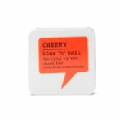 Cheeky  Flare Play Lip and Cheek Tint