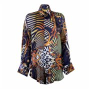 The Jacquelyns  TJ Mix Shirt