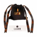 Lagom Candle Love Theory Aromatic Candle