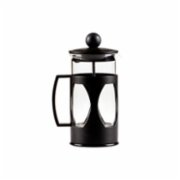 Espressolab  French Press