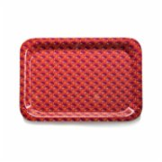3rd Culture  Small Tray - Jaipur