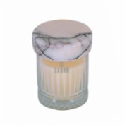 Lagom Candle  Statuarietto Candle