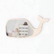 Minima for Kids  Orca Mirror