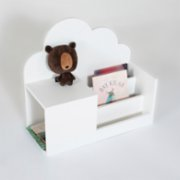 Minima for Kids  Bookloud Bookcase