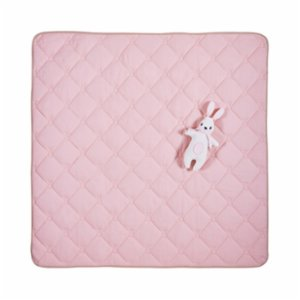 BabyTales  ToyNSquare Playmat