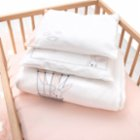 BabyTales Balloon Duvet Cover Set
