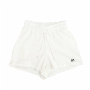 Fifty Pieces  Oversize Mini Shorts