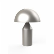 Chatziture  Mushroom Table Lamp