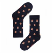 Fundaze  Teddy Bear Socks