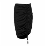 Cup Of Stars  Yvonne Skirt
