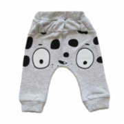 Bone Dea  Dog Pants