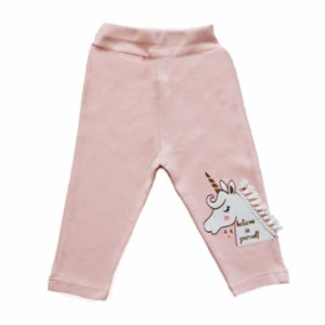 Bone Dea  Unicorn Pants