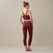 Lando Studio	  Grace Legging