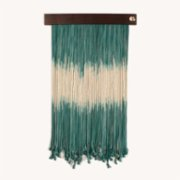 DB Sycamore  Bora Dream Wall Decoration