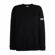 Doakproject  Black Rhino Sweatshirt