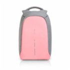 XD Design Bobby Compact Backpack 14''