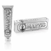 Marvis	  Marvis Whitening Mint