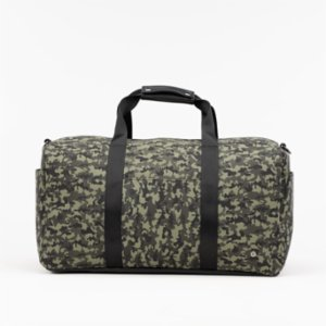 Design Studio Store  Travel Bag