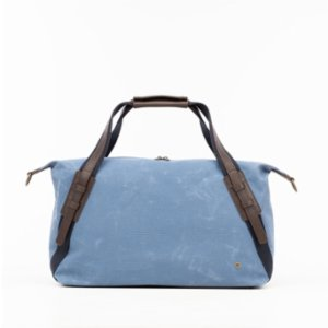 Design Studio Store  Weekender Bag