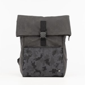 Design Studio Store  Discovery Backpack