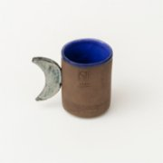 Atölye SIR  Lapis Coffee Cup