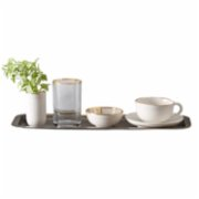 Özlem Tuna Design  Noble Single Coffee Set
