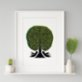 Fabl Tree of Life Print - III