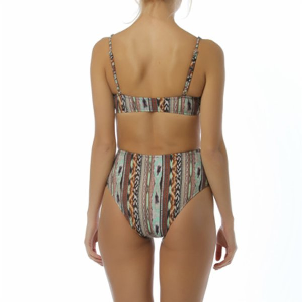 ces.collection Mykonos Swimwear
