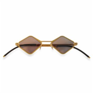 Mooshu  Alaya AL Women's Sunglasses