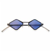 Mooshu  Alaya SM Women's Sunglasses