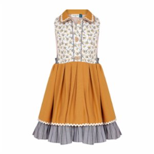 miniscule by ebrar  SunLove Dress