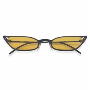 Mooshu  Elektron SM BAL Women's Sunglasses