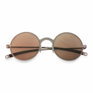 Mooshu  Hey GUN Unisex Sunglasses
