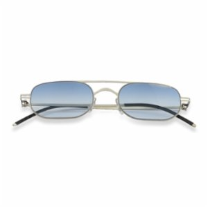 Mooshu  Noble GM Unisex Sunglasses